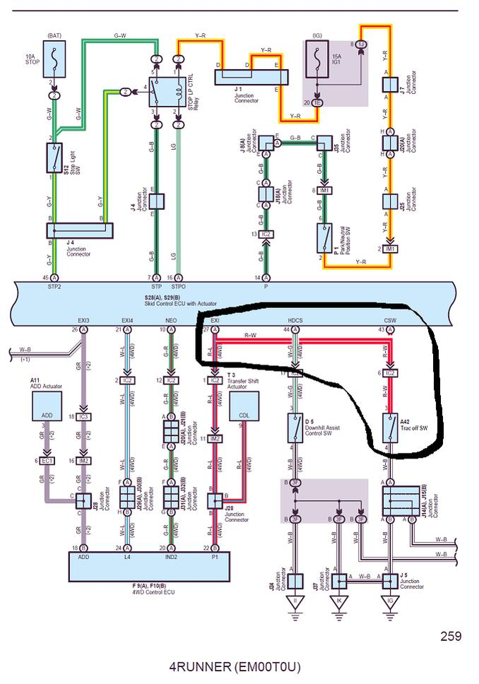 lights and accessories for a chevy truck wiring diagram