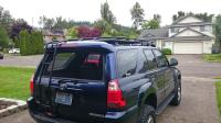 GOBI Roof Rack *Group Buy* Spring 2015 - Page 23 - Toyota ...