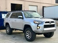 Ecotechne roof rack GROUP BUY!!! - Page 113 - Toyota ...