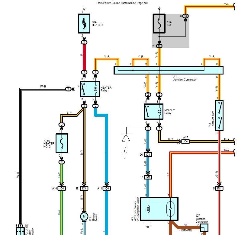 toyota innova wiring diagram toyota coaster electrical wiring