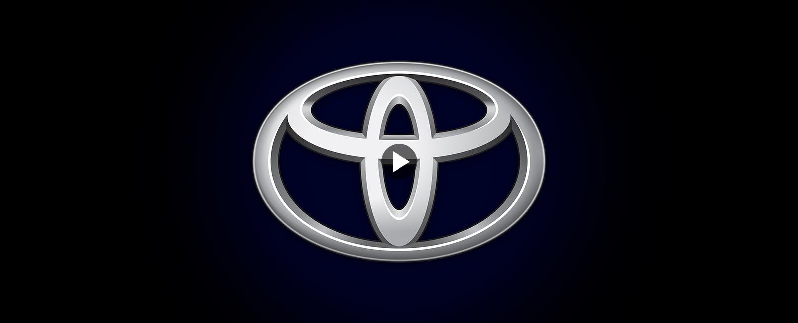 X Japan Wallpaper Hd Toyota Global Site Emblem