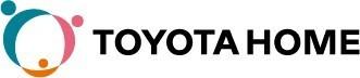 トヨタ企業サイト|トヨタ自動車75年史|住宅事業
