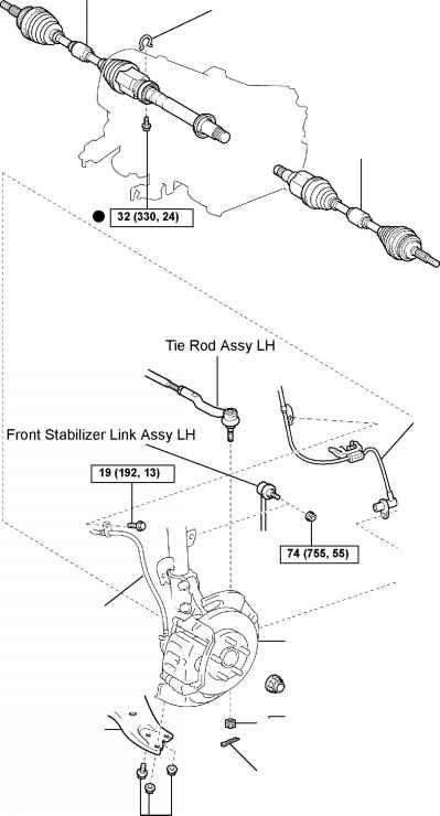 88 toyota camry wiring diagram