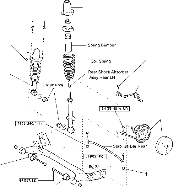 jk jeep fuel tank diagram