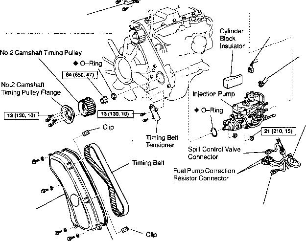 1996 toyota camry engine diagram v4