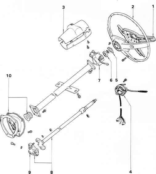 2001 toyota corolla engine bay diagram