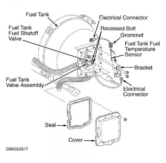 toyota emission control system diagrams toyota free