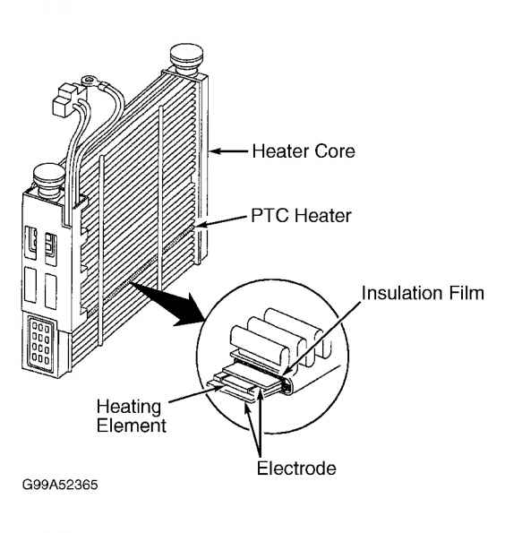 electrical relay on delay relay application for air conditioning
