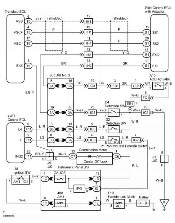 5sfe Wiring Diagram 4age 16v wiring harness 4agze wiring ... on