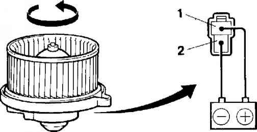 2003 BMW 745i Engine Diagram \u2013 Vehicle Wiring Diagrams