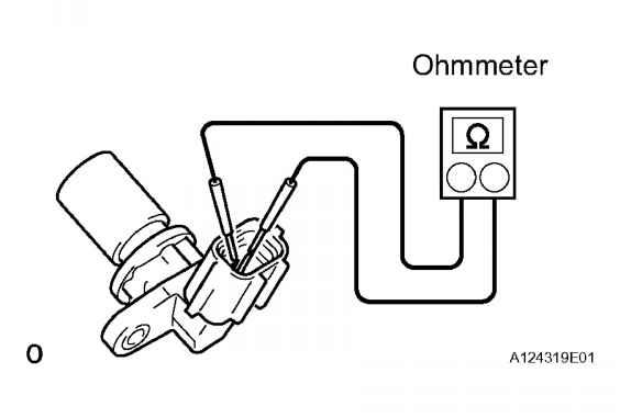 wiring diagram toyota kzte