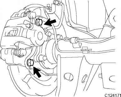 1669 f150 wiring diagram