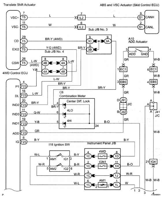 Outstanding 1985 Toyota Pickup Ecu Wiring Diagram Cyber T Us Wiring Digital Resources Funiwoestevosnl