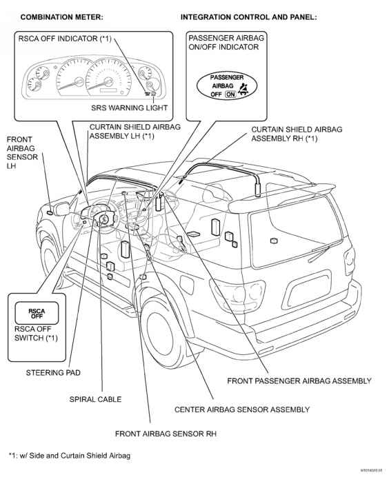 2007 toyota camry abs wiring diagram wiring diagram toyota camry