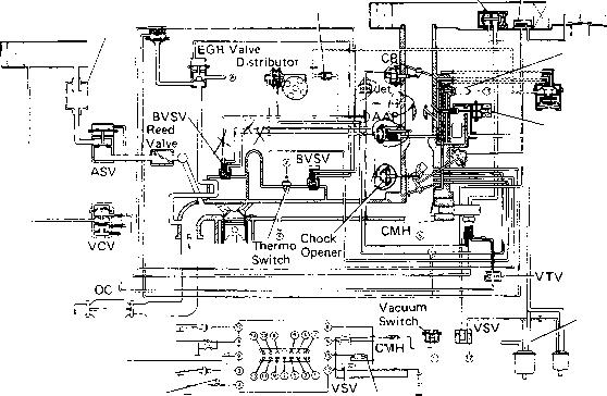 diagram furthermore 1996 oldsmobile cutlass ciera wiring diagram on