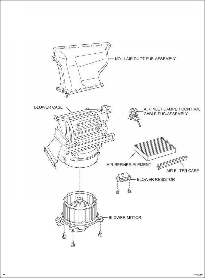 diagram moreover auto air conditioning diagram on air conditioning