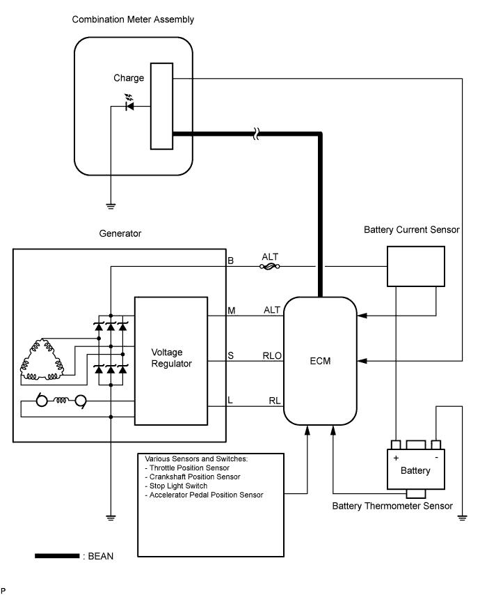 toyota avensis 2000 user wiring diagram