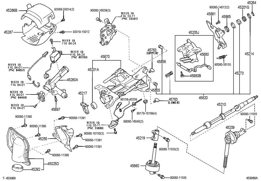 2004 toyota echo transmission diagram html