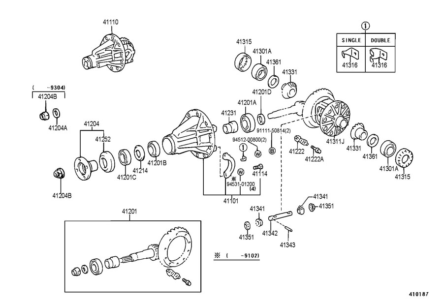 camry wiring diagram further 1993 toyota camry wiring diagram on 92
