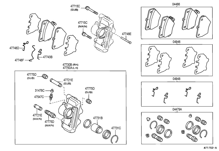 OEM PARTS SOURCE COUPON CODE - Auto Electrical Wiring Diagram