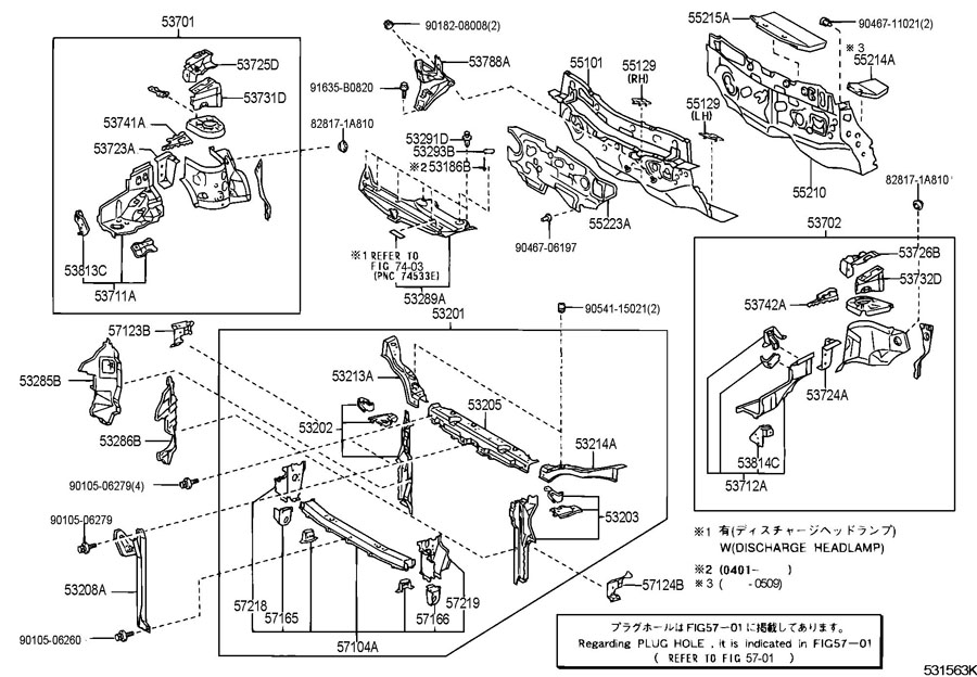 05 pontiac grand prix cooling fan wiring diagram