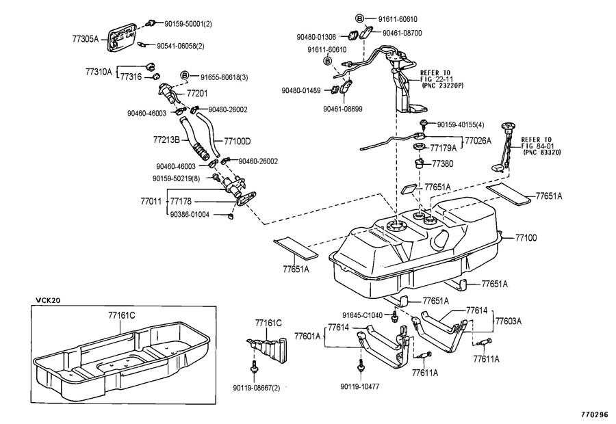 1993 toyota mr2 engine diagram