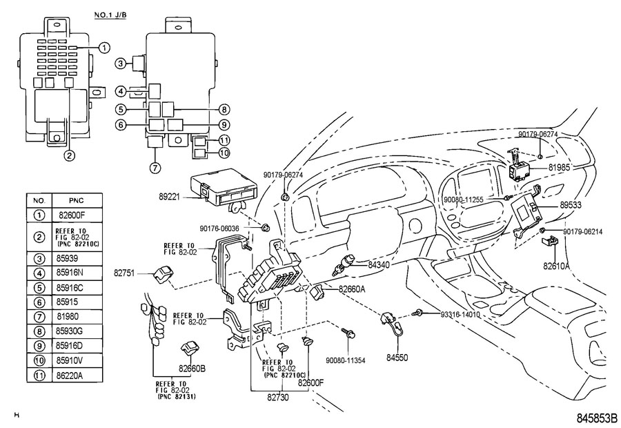 aircraft 12v solenoid wiring diagram on telex system diagram