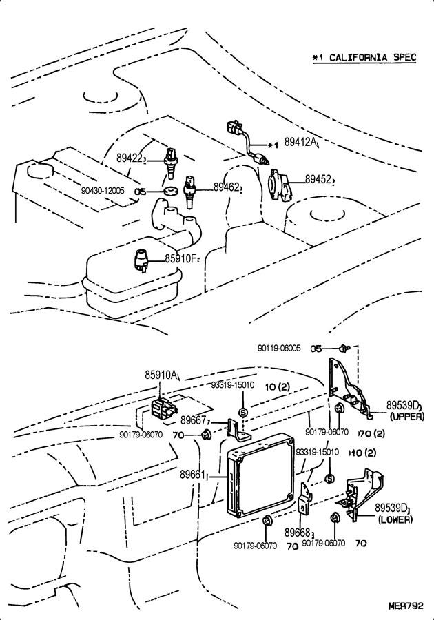 99 lexus gs300 radio wiring diagram