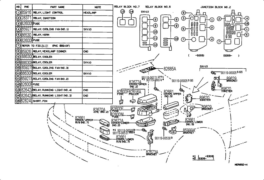 95 s10 door lock wiring schematic