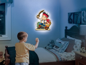 Night Lights For Kids Rooms Toyqueencom