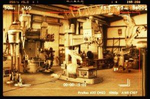 Digital Bunker Workshop by Sgt. Grinner