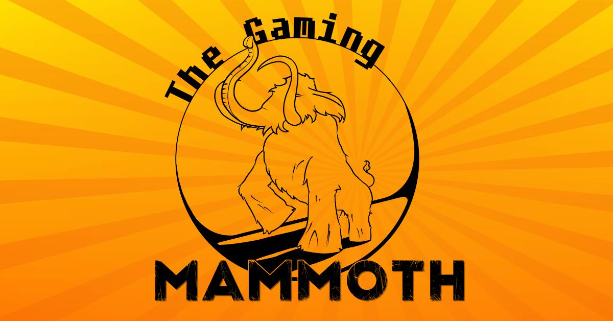 gamingmammoth