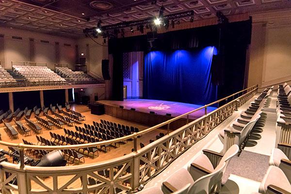 War Memorial Auditorium Nashville Tn Seating Chart Elcho Table
