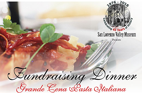 SLVMuseum_2016-Fundraising-Dinner-Flyer-Color \u2014 Times Publishing Group