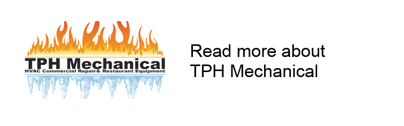 About TPH Mechanical