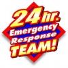 24 7 Emergency Service tphmechanical 3