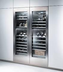 tph mechanical wine cooler repair 3