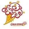 cold stone creamery logo tphmechanical.com