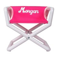 Personalized Gifts | Baby Gifts | Chair