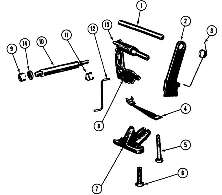 1974 Pontiac Ventura Wiring Diagrams Electrical Circuit Electrical
