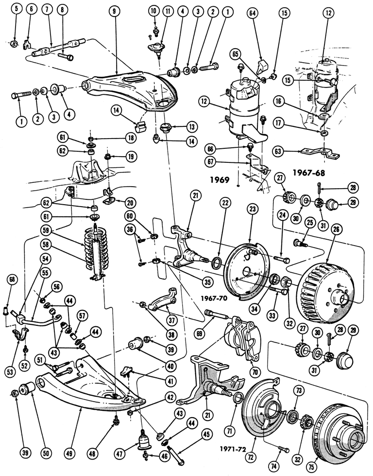 jeep cj7 tail light wiring diagram image details