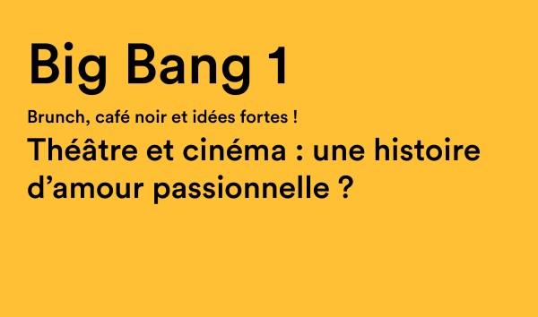 bigbang1