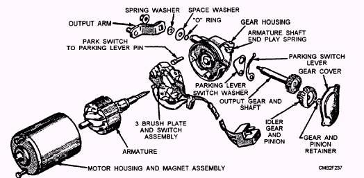 deutz alternator wiring diagram 10 pin