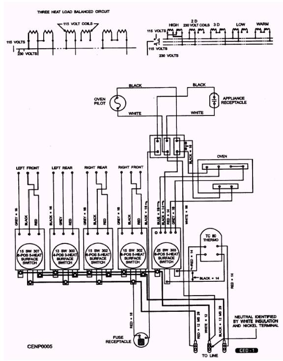 goodman electric furnace wiring diagram my goodman electric furnace