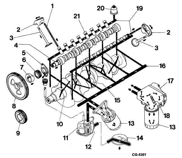 aviation fuel filter spin on