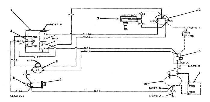 r50 wiring diagram bmwminiu