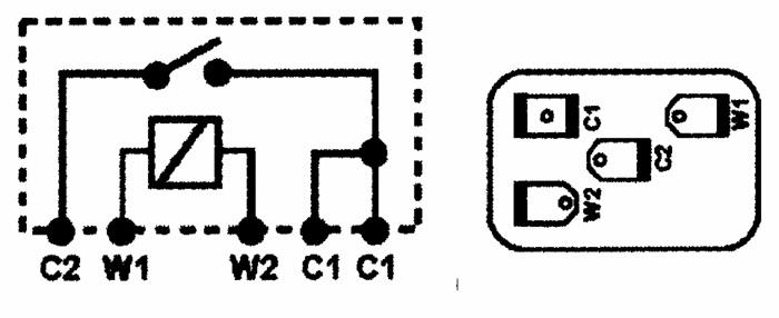 wiring diagram tr6 forum tr register forum