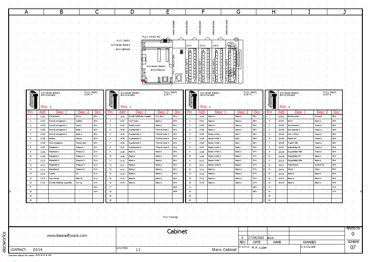 plc?quality\\=80\\&strip\\=all 100 [ wiring diagram plc pdf ] plc wiring diagram pdf plc plc wiring diagrams pdf at gsmx.co