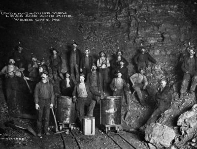 Lead-Zinc_Mine_-_Webb_City__MO