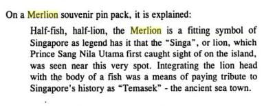 Merlion History3